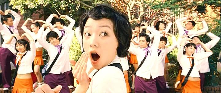 Kim Byul