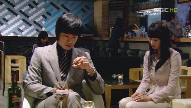 Goong S: Episode 20 (FINAL) » Dramabeans Korean drama recaps