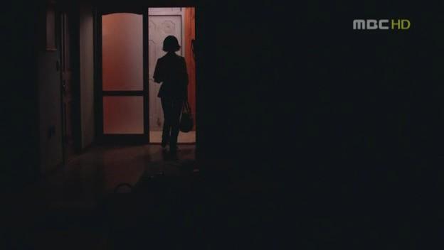 Que Sera Sera: Episode 11