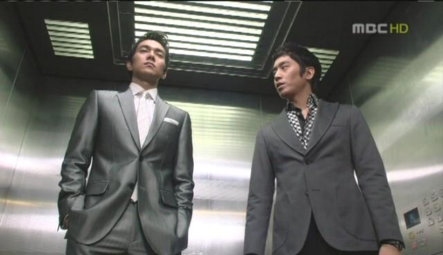 Que Sera Sera: Episode 16 » Dramabeans Korean drama recaps