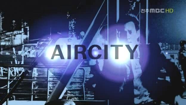 Air City: Episode 3
