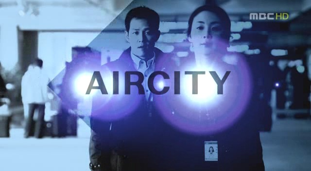 Air City: Episode 4