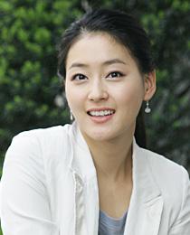 Korean actress jin juhee first porn in tokyo 1 7