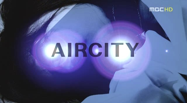 Air City: Episode 12