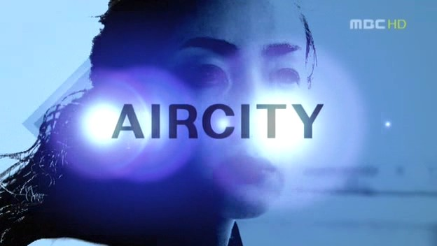 Air City: Episode 5