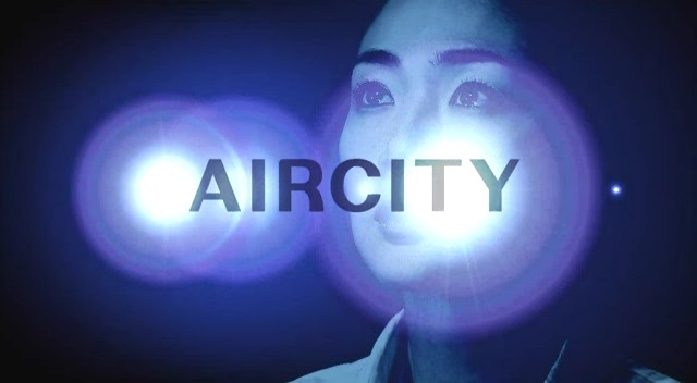 Air City: Episode 6