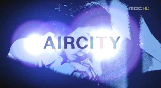 Air City: Episode 7
