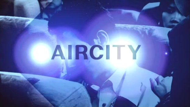 Air City: Episode 8