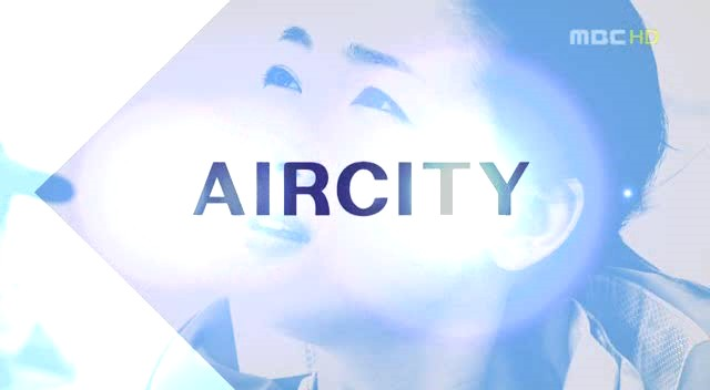Air City: Episode 9